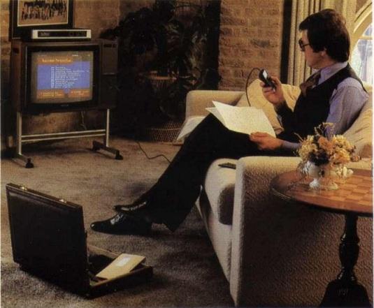 "Image ""room1982.jpg"""